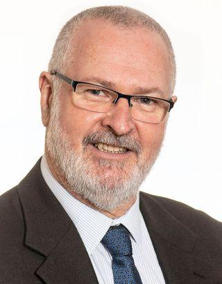 Michael Prowse