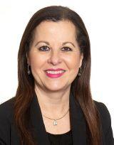 Paula Freeleagus